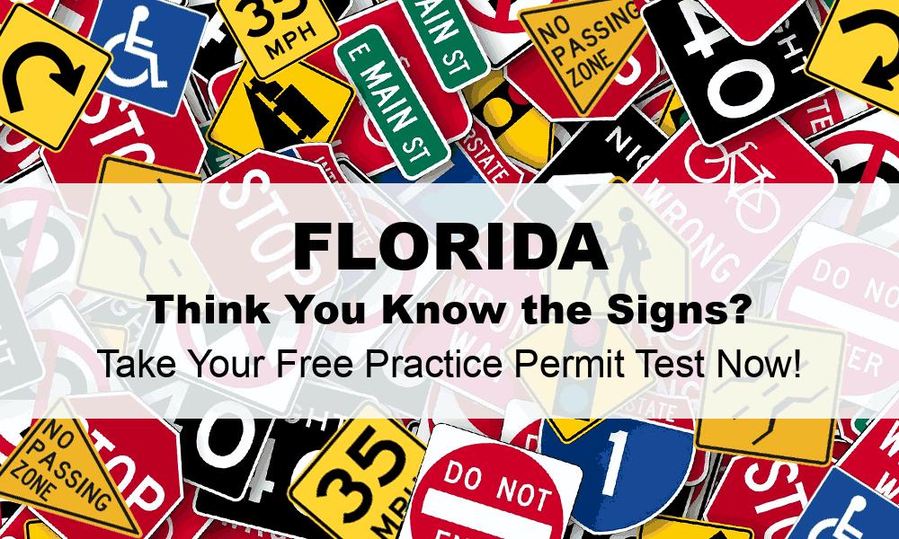 Florida cdl handbook | commercial driver license tests.
